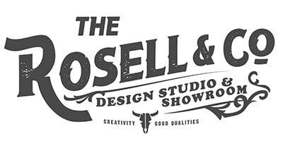 ROSELL&CO