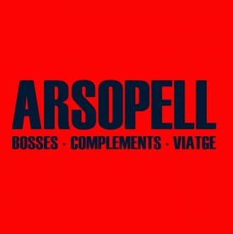 ARSOPELL