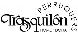 TRASQUILON PERRUQUERS