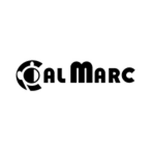 CAL MARC