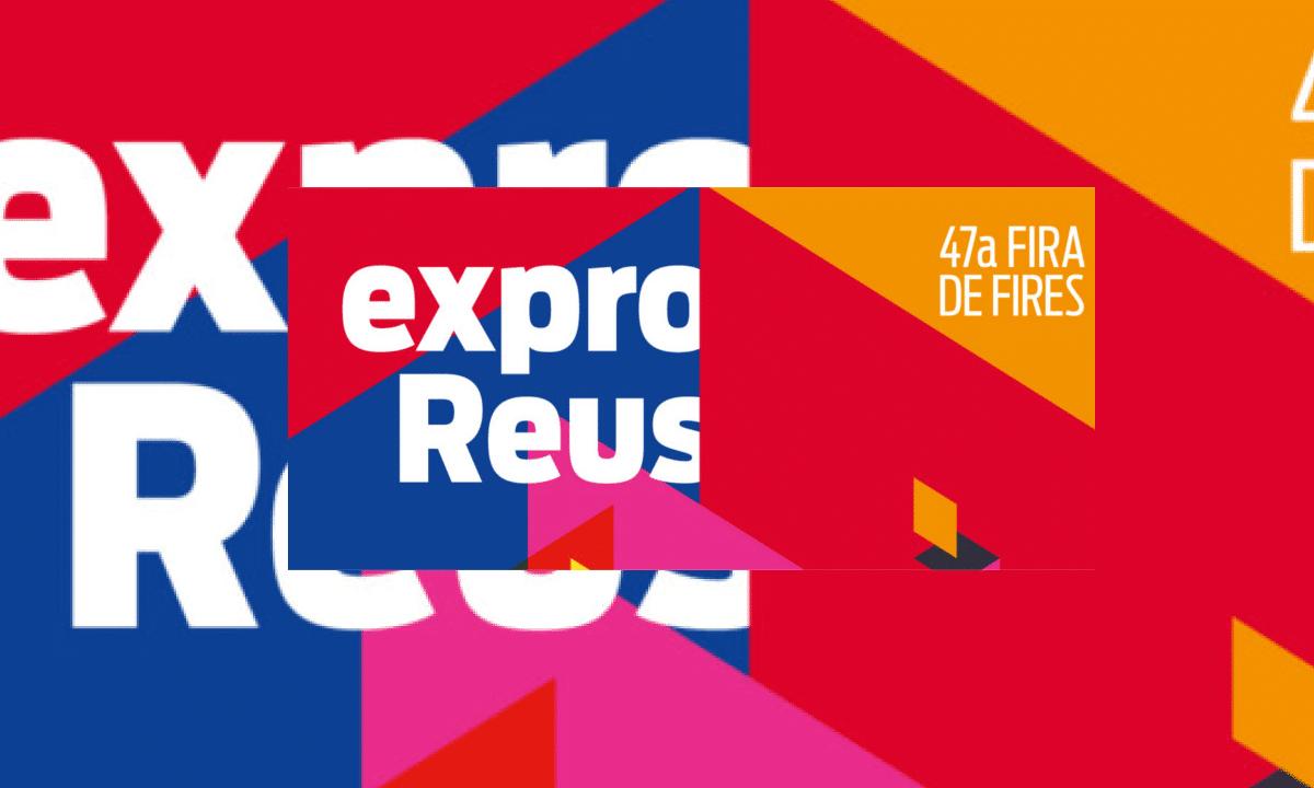 47a Fira Expro/Reus