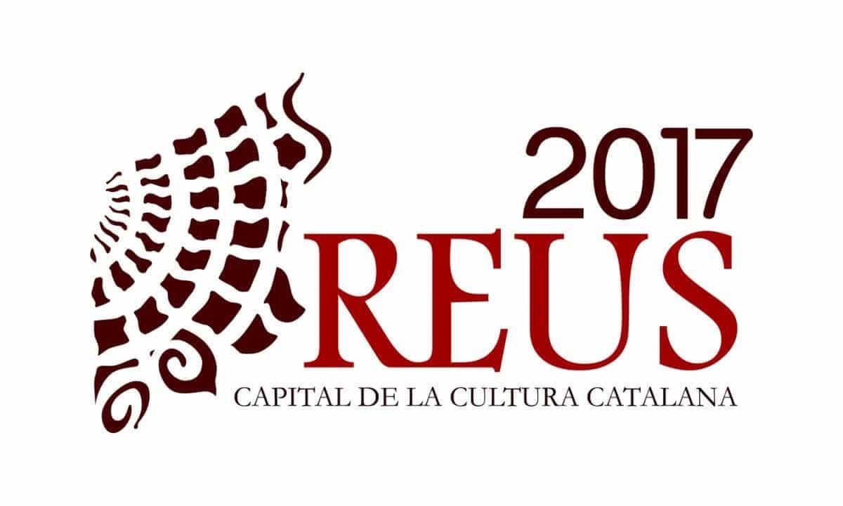 Reus capital cultura catalana