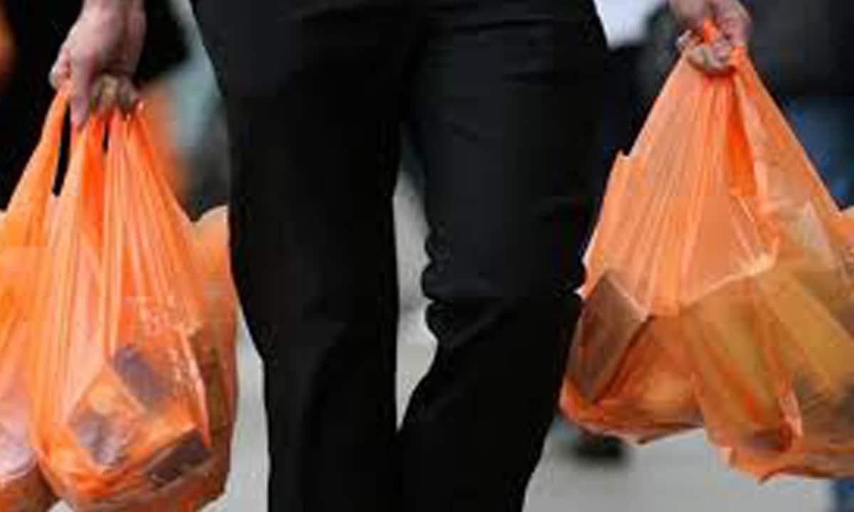Normativa sobre les Bosses de Plàstic