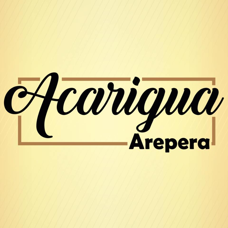 ACARIGUA AREPERA