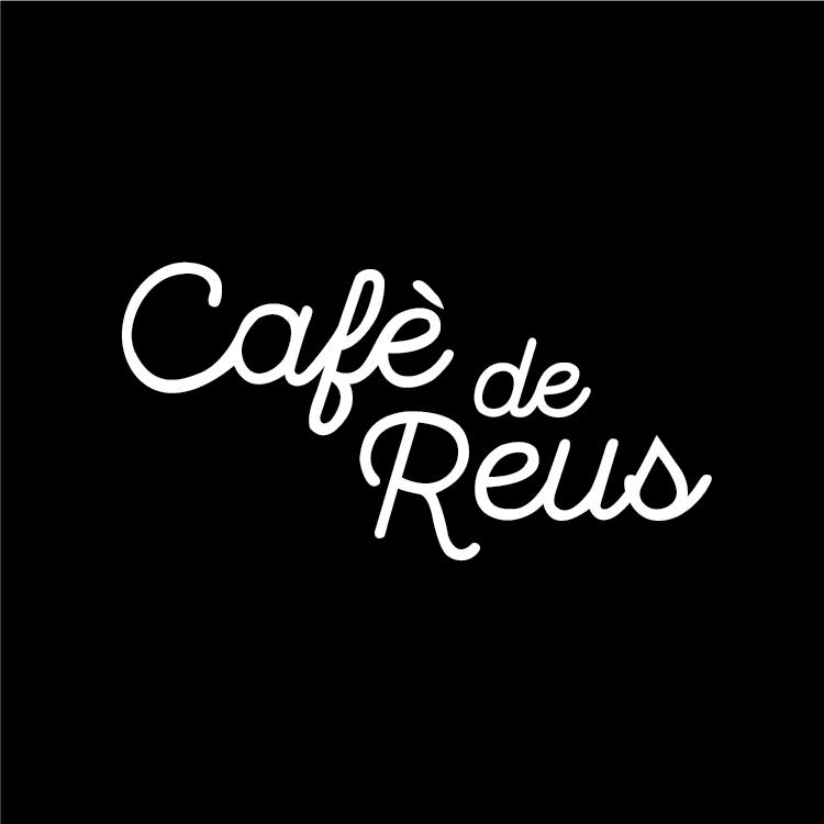 CAFÈ DE REUS