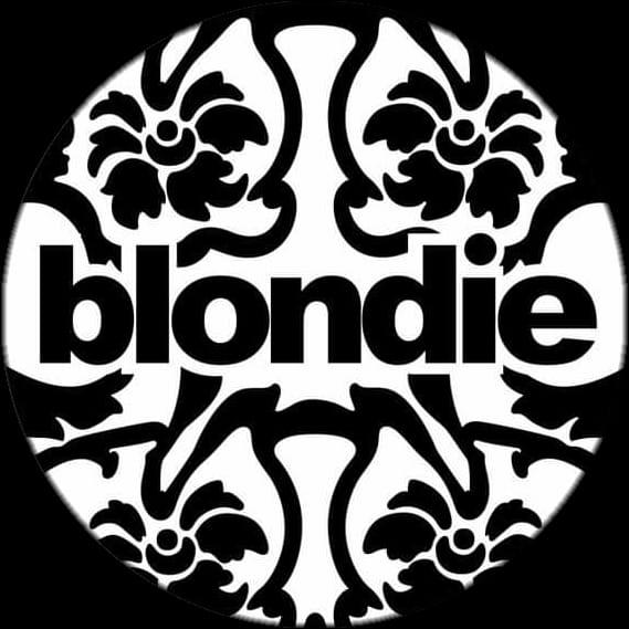 BLONDIE REUS